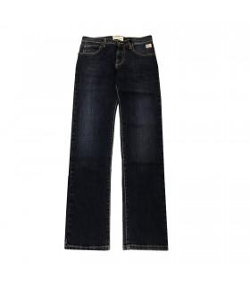 Roy Roger's jeans Emanuele
