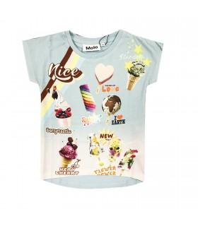 Molo t-shirt gelati