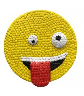 Crazy Emoji di Alessandra Pierelli