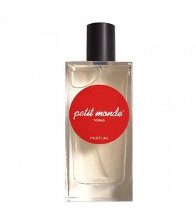 Profumo di Petit Monde