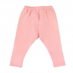 CHRISTINA ROHDE LEGGINGS BABY ROSA