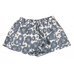 DOUUOD KIDS SHORTS FANTASIA