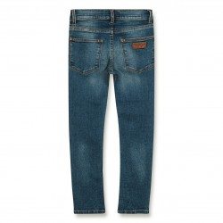 FINGER IN THE NOSE JEANS SLIM FIT